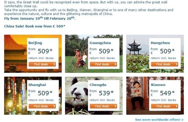 promotie-bilete-de-avion-KLM-China_800x522