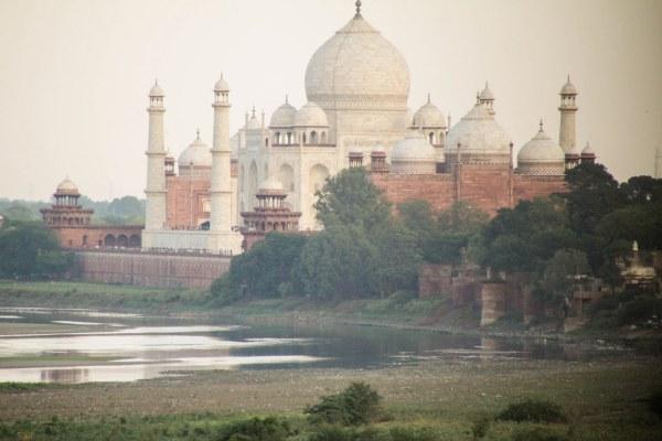 India-13-of-117_1280x853-600x400