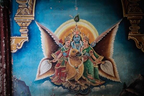 India-Varanasi-rasarit-25_1024x683-600x400
