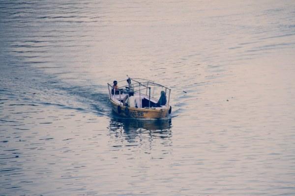 India-Varanasi-rasarit-39_1024x683-600x400