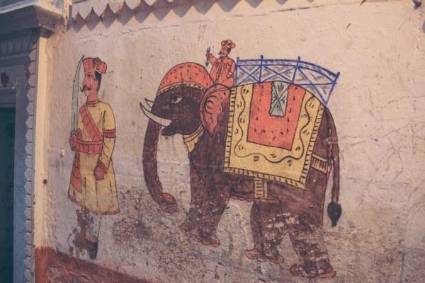 India-Varanasi-rasarit-61_1024x683-600x400