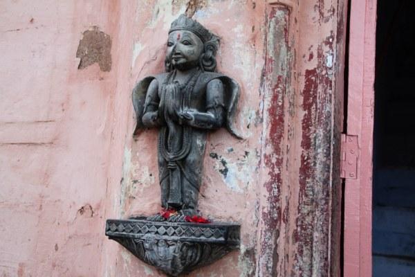 India-Varanasi-rasarit-80_1024x683-600x400