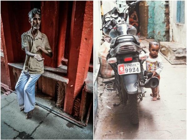 strazi-in-Varanasi-1_1023x768-600x450