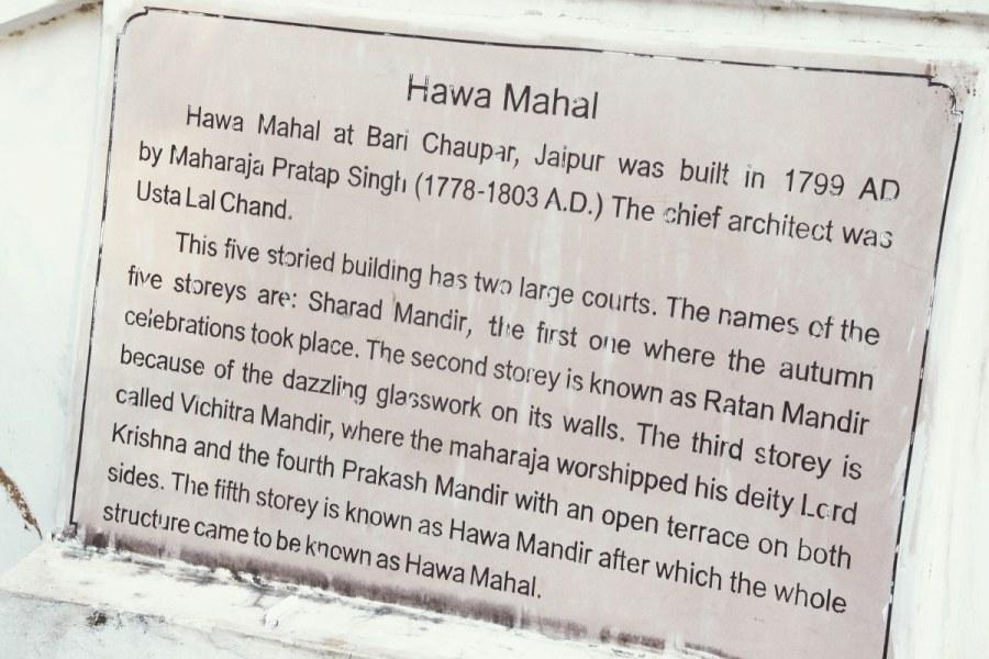 India-Varanasi-rasarit-362_1200x800