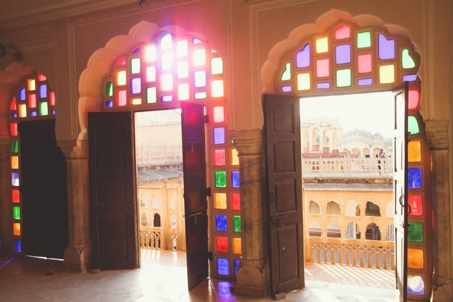 India-Varanasi-rasarit-373_1200x800