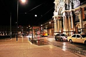 Lisabona-13_1200x800
