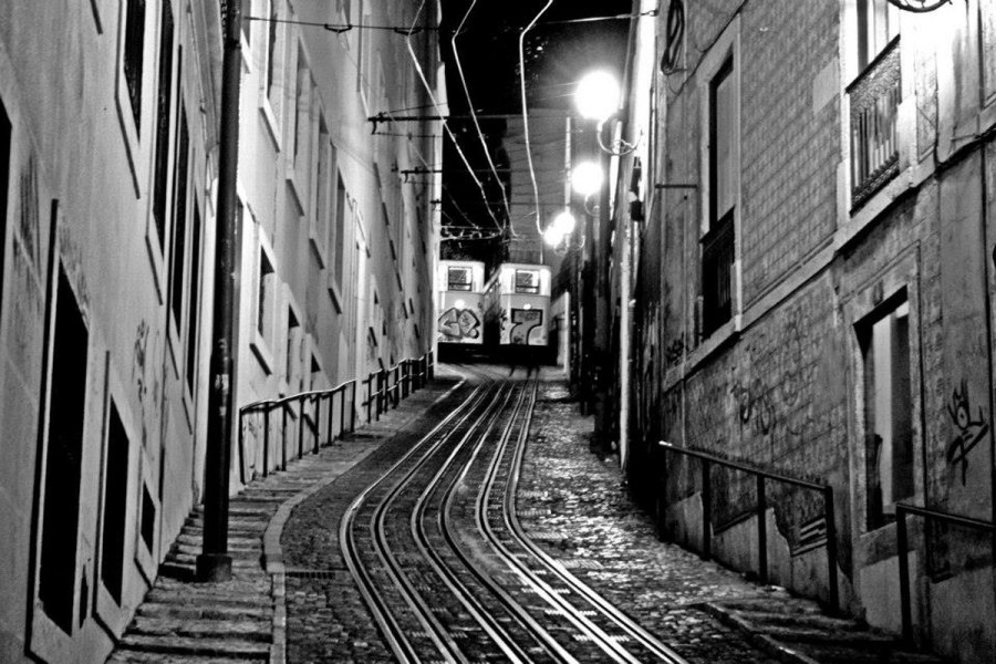 Lisabona-15_1200x800