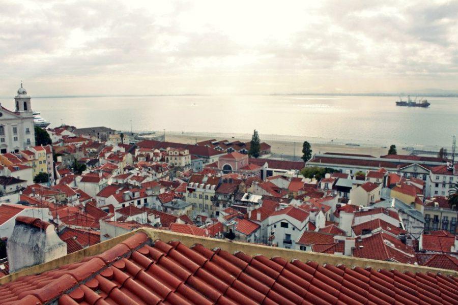 Lisabona-alfama-2
