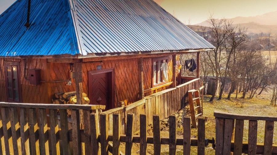 Maramures-Romania-24_1680x945_1024x576
