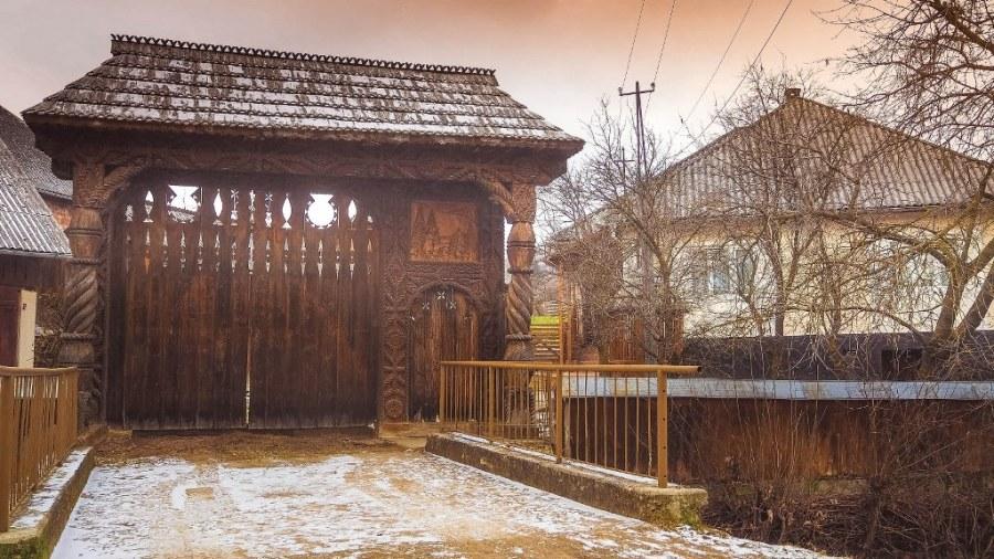 Maramures-Romania-60_1680x945_1024x576
