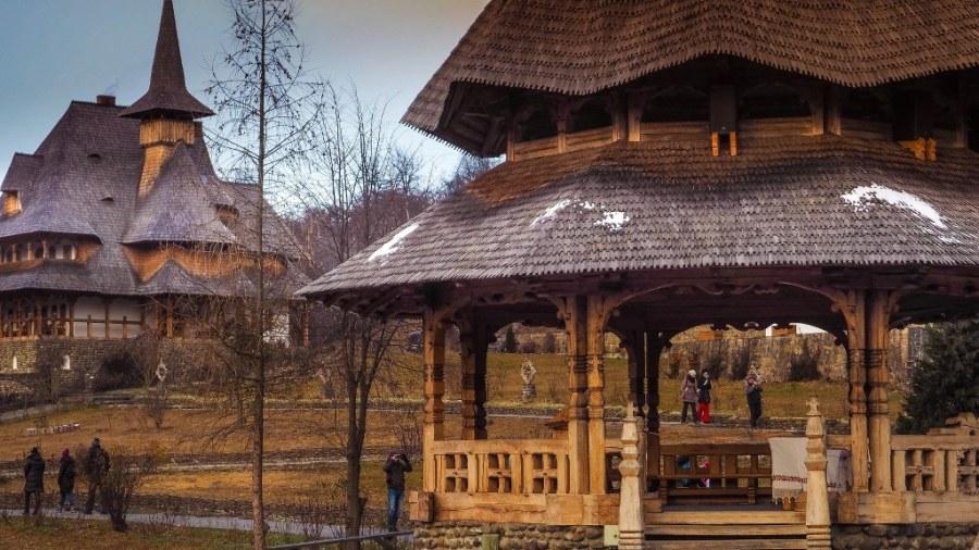 Maramures-Romania-78_1680x945_1024x576