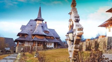 Maramures-Romania-82_1680x945_1024x576