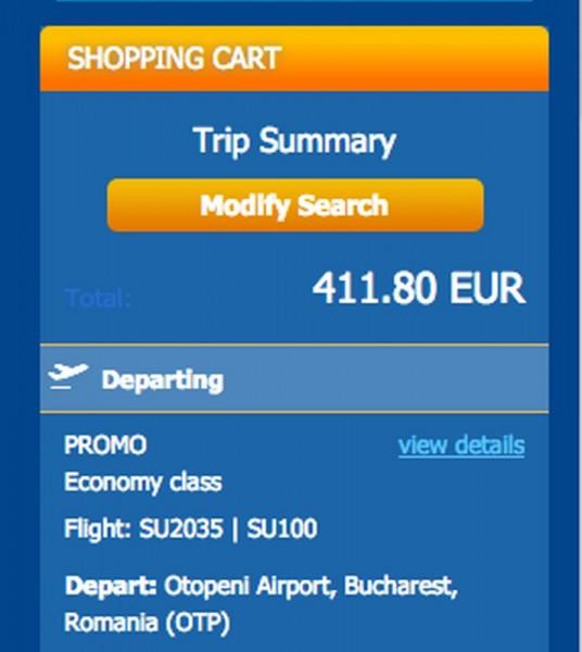 Promotie-New-york-412-euro-Aeroflot-536x600