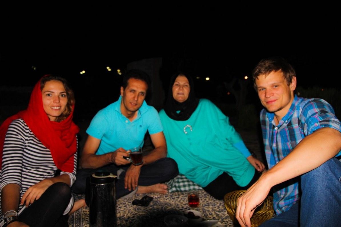 Tina R in Iran-3-3_1200x800