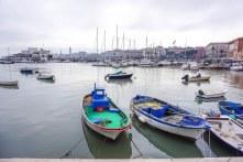 Bari-by-day-24_1200x800