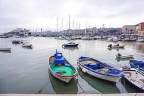Bari by day-24_1200x800