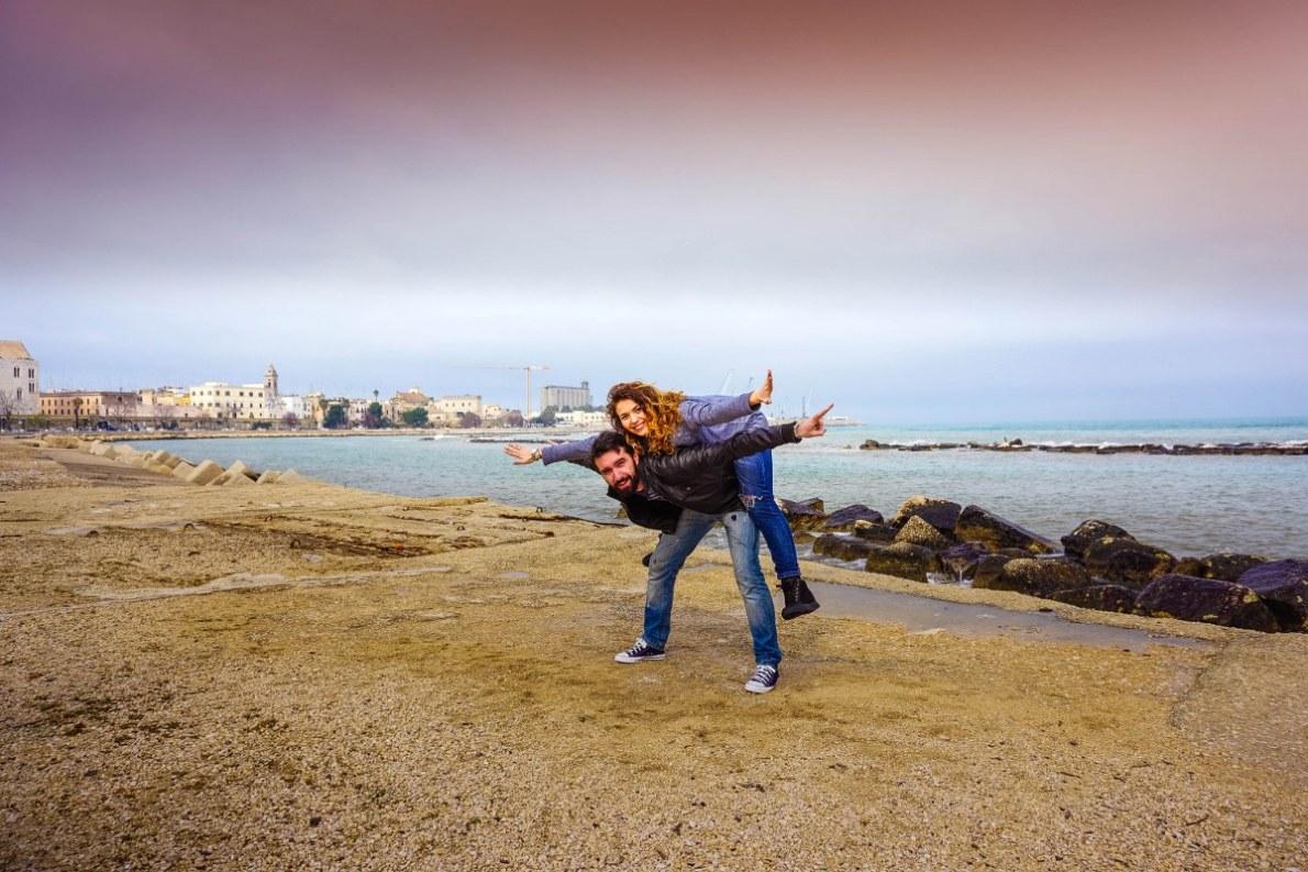 Bari by day-43_1200x800