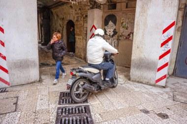 Bari-by-day-51_1200x800