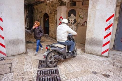 Bari by day-51_1200x800