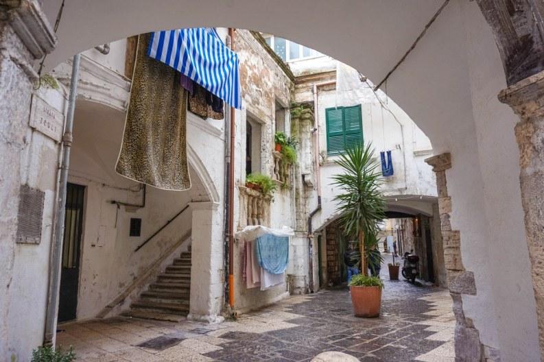 Bari by day-56_1200x800