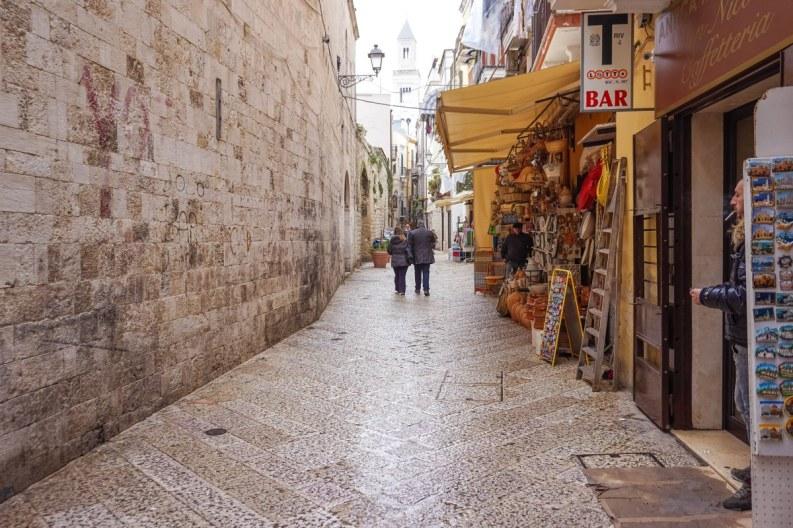 Bari by day-88_1200x800
