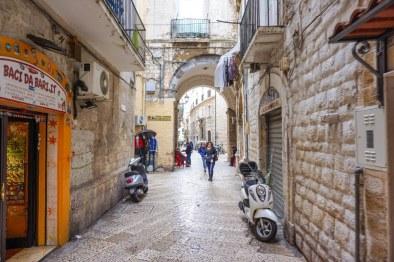 Bari by day-95_1200x800