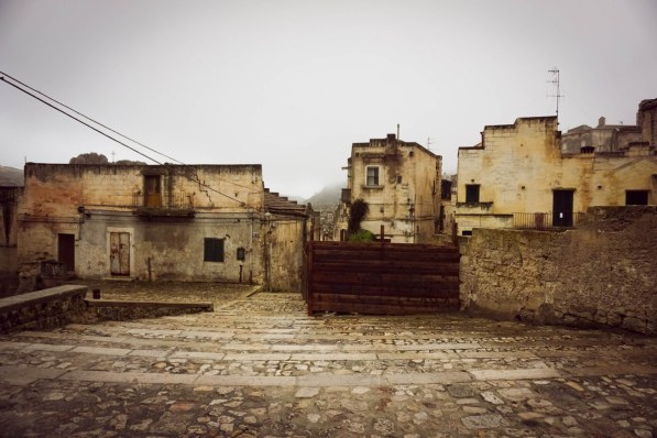 Matera-Puglia-11_1200x800