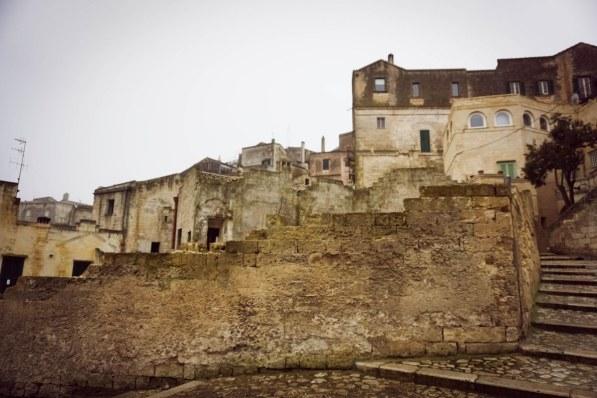 Matera-Puglia-12_1200x8001