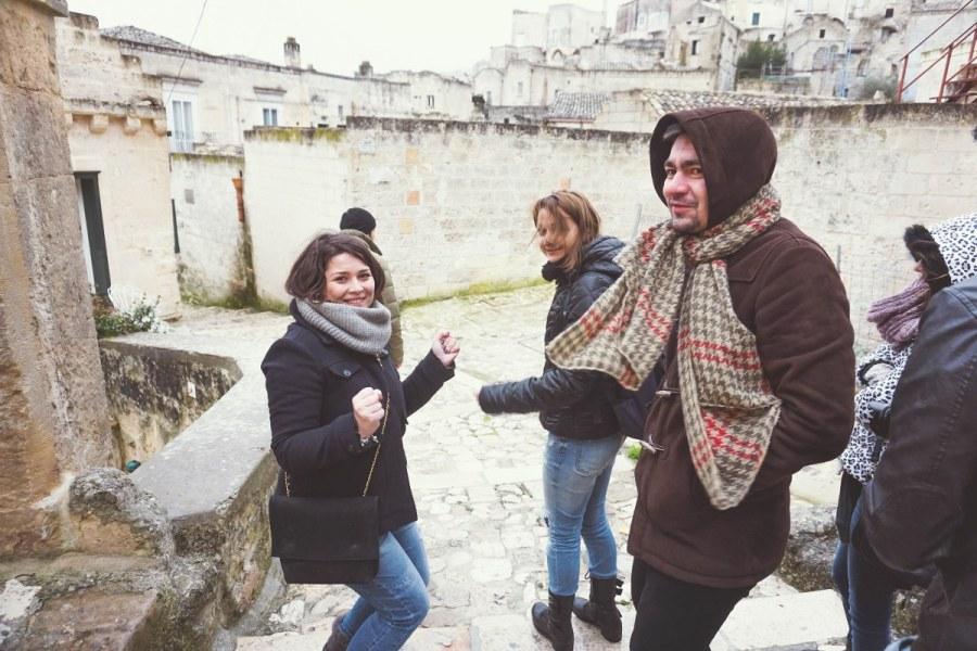 Matera-Puglia-17_1200x800