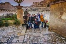 Matera-Puglia-23_1200x800