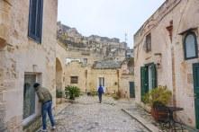 Matera-Puglia-27_1200x800