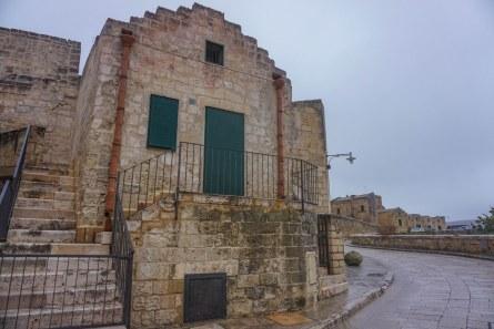 Matera-Puglia-89_1200x800