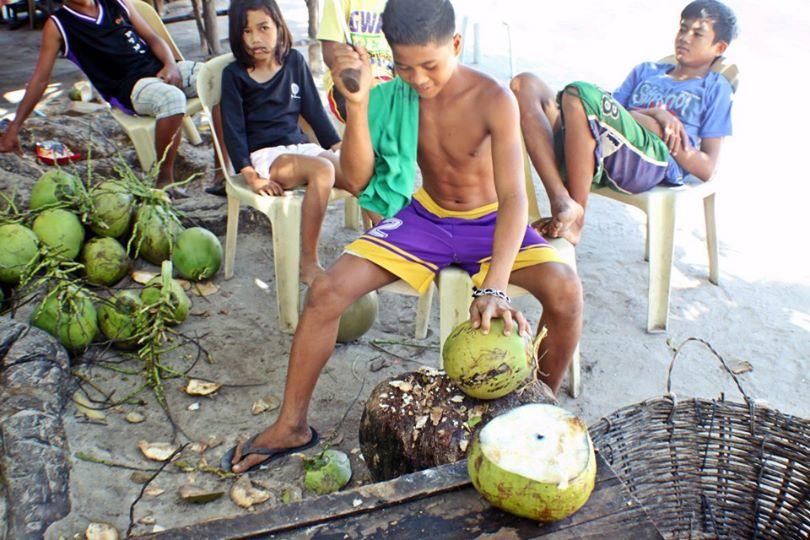 nuca-de-cocos-1