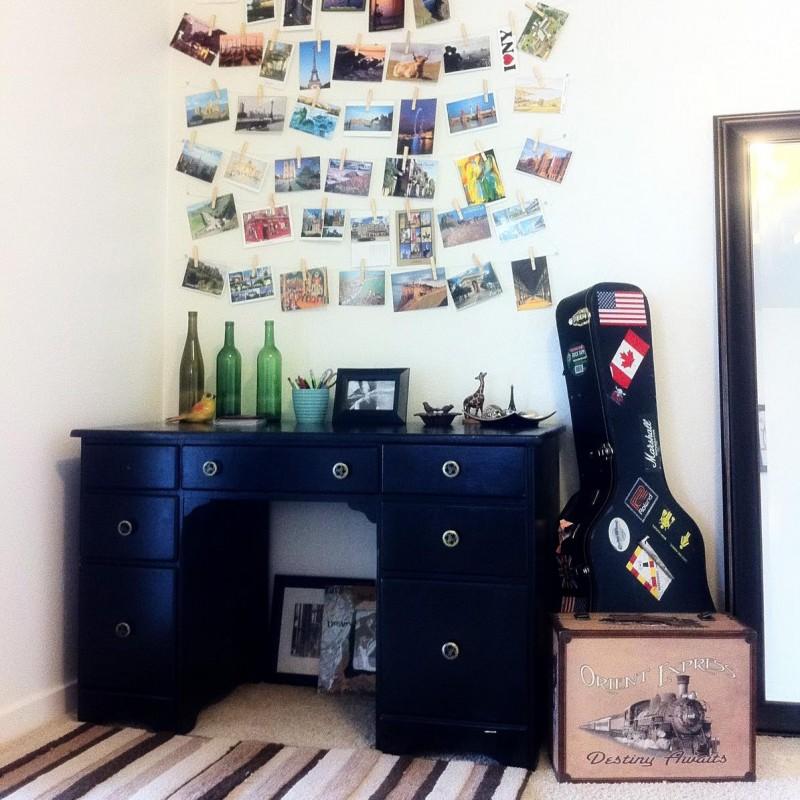 travel-postcard-clothespin-wall-art-800x800