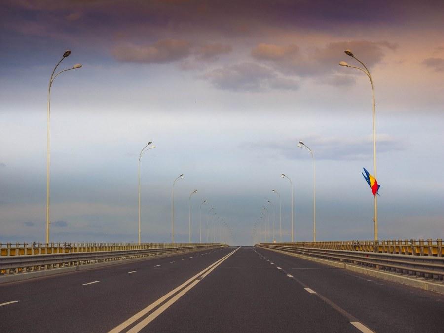 drumul-vechi-spre-mare-40_1600x1200