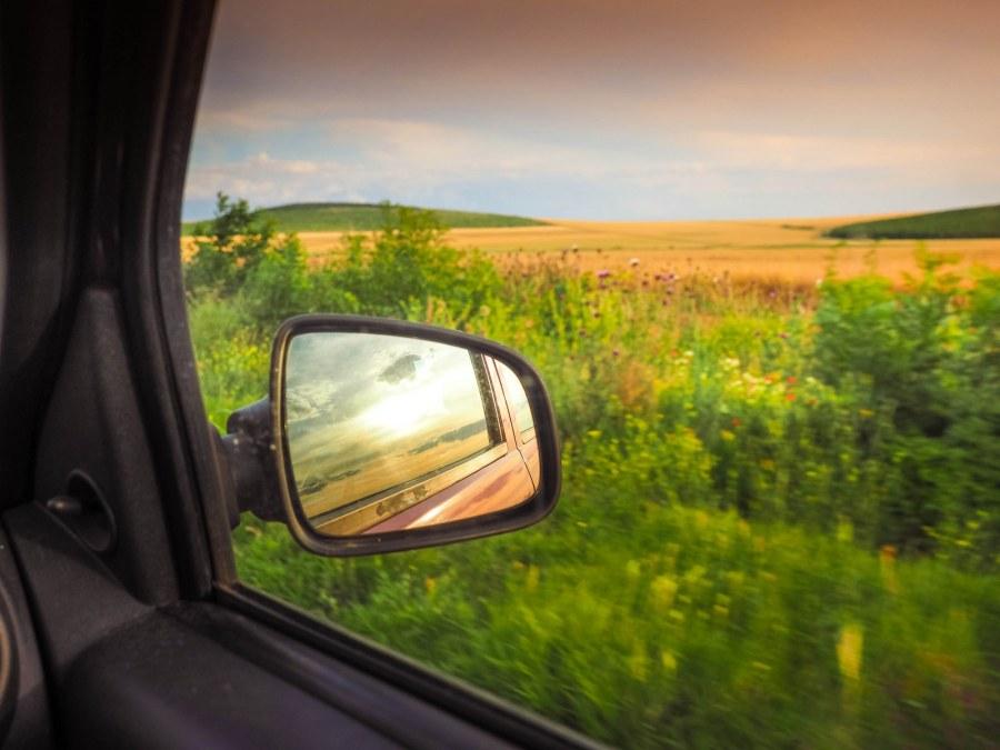 drumul-vechi-spre-mare-55_1600x1200