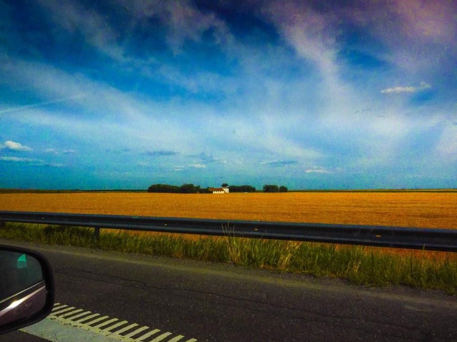 drumul-vechi-spre-mare-8_1600x1200