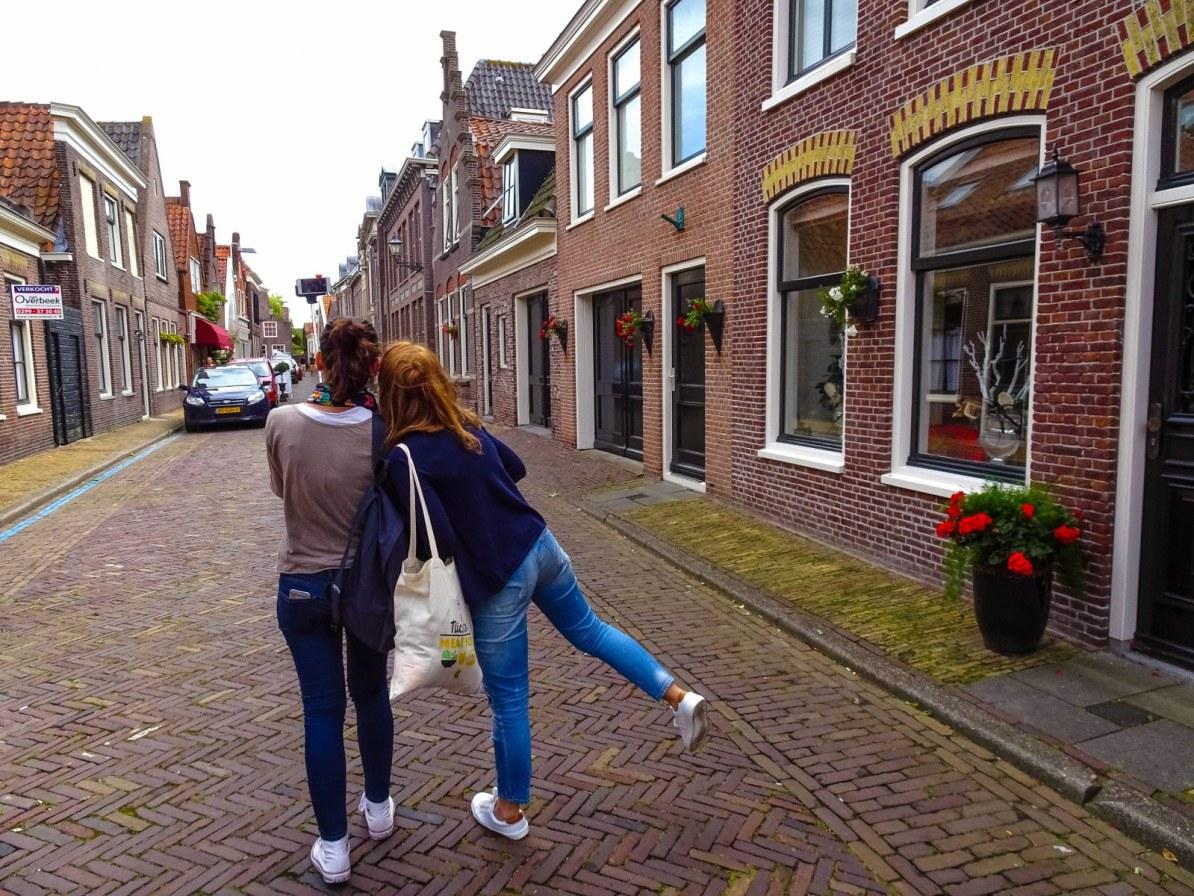 Amsterdam-174_1600x1200