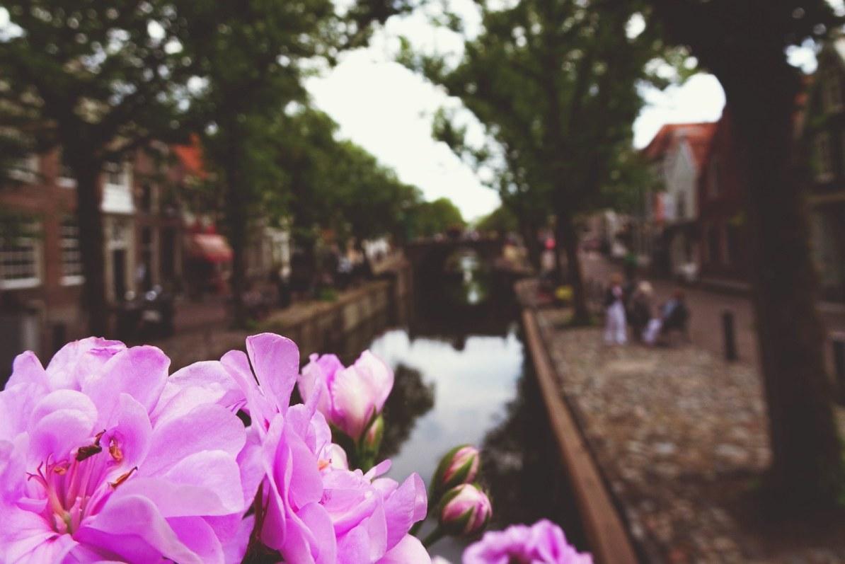 Amsterdam-203_1600x1068