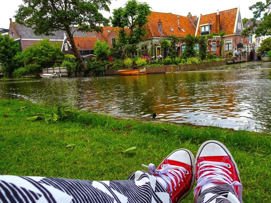 Amsterdam-257_1600x1200