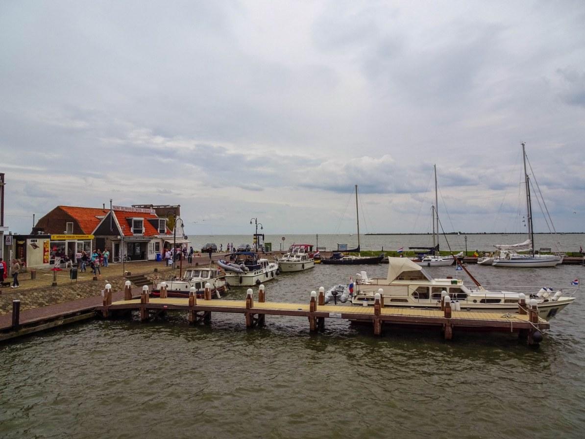 Amsterdam-269_1600x1200