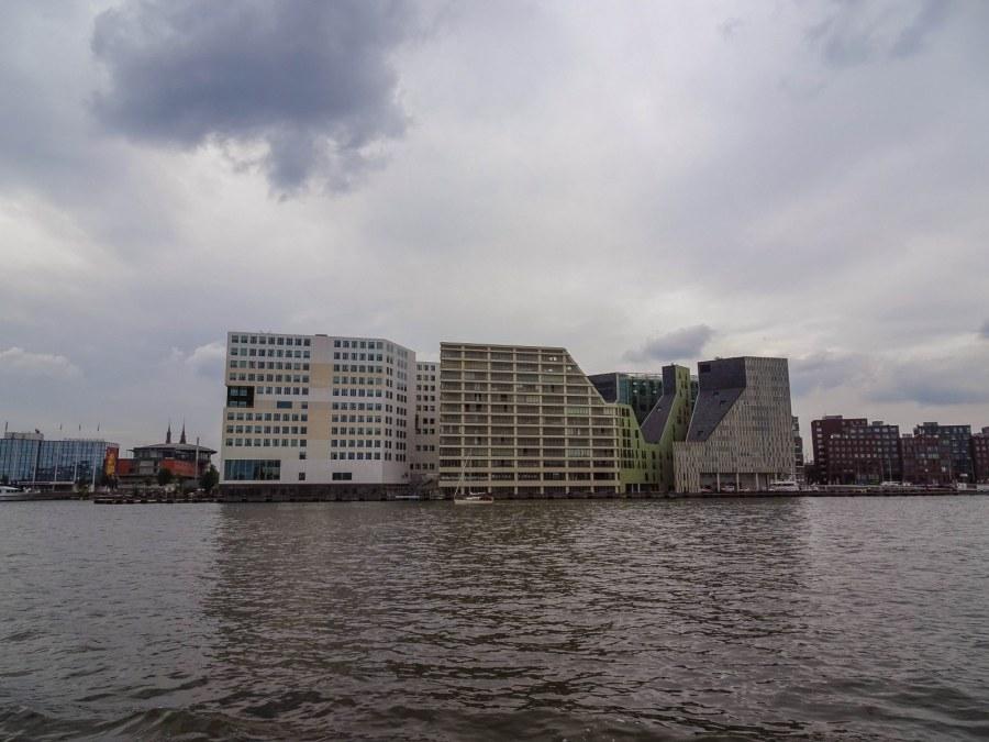 Amsterdam-27_1600x1200