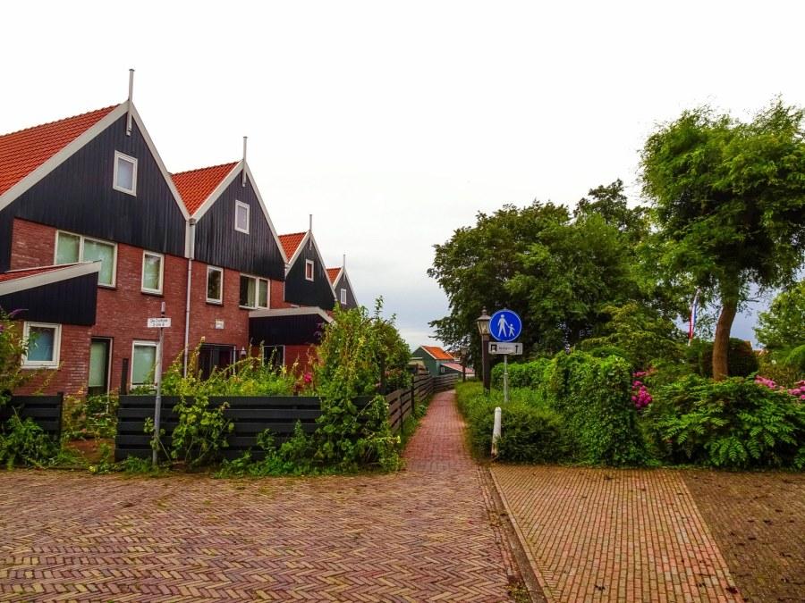 Amsterdam-289_1600x1200