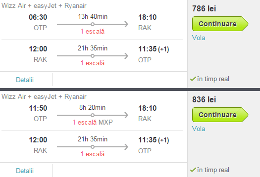 bilete-de-avion-maroc-vacanta-de-1-decembrie