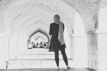 isfahan-25_1280x853