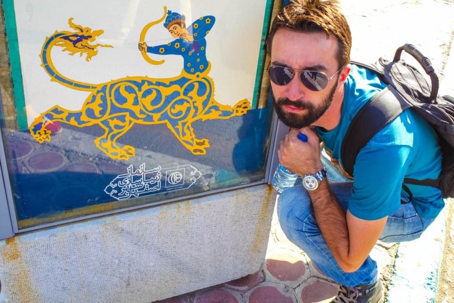 isfahan-part-2-12_1280x853