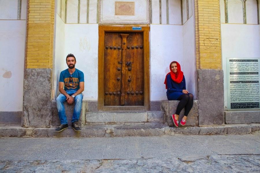 isfahan-part-2-27_1280x853