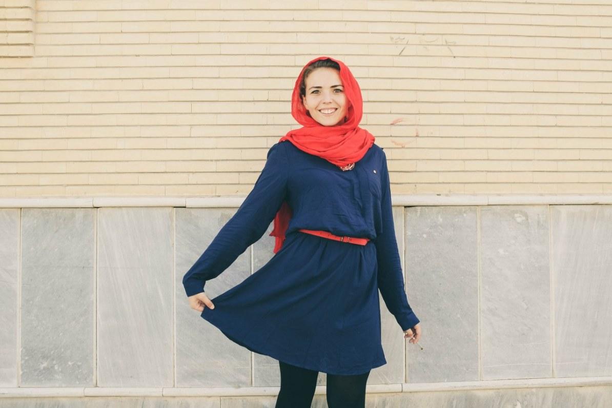 isfahan part 2-2_1280x853