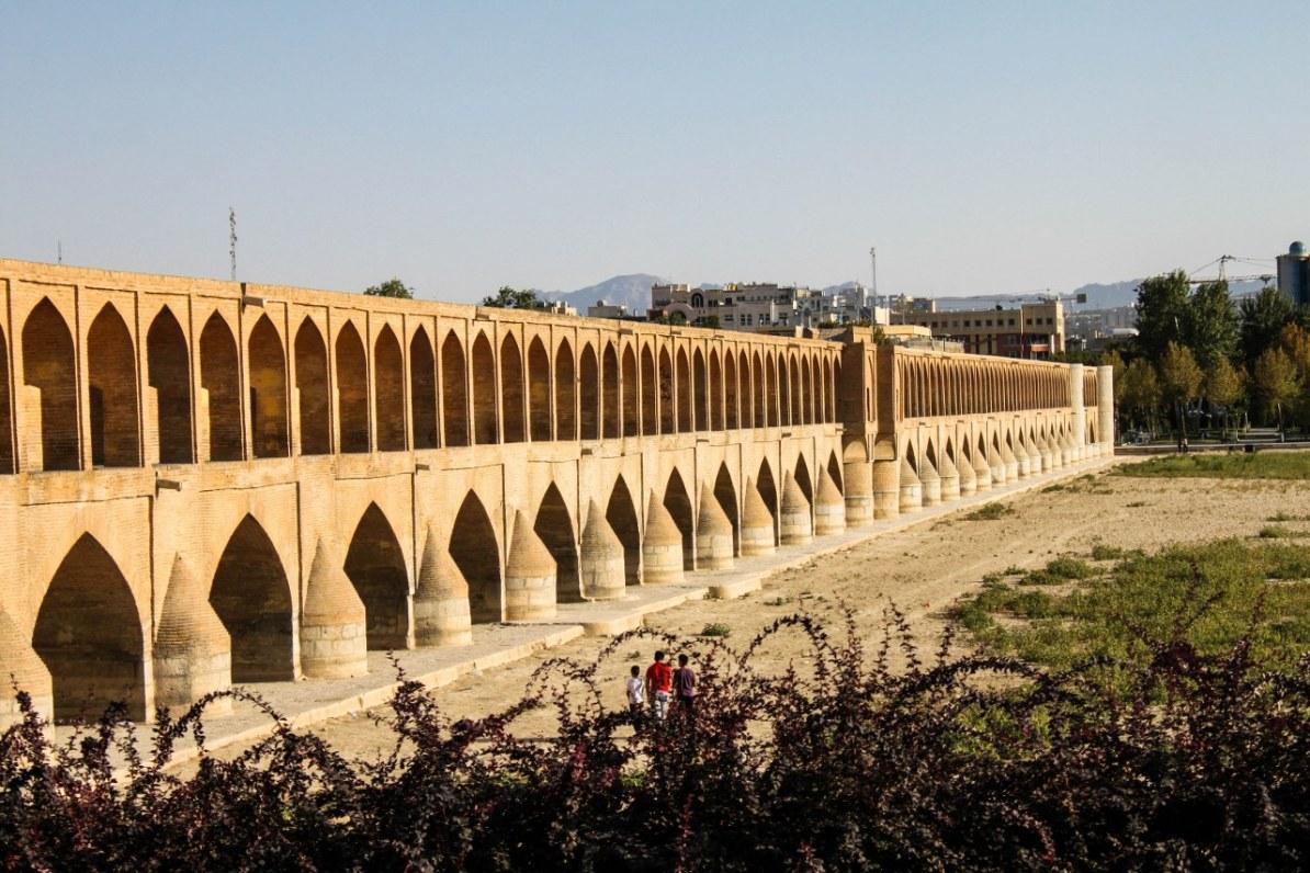 isfahan part 2-36_1280x853