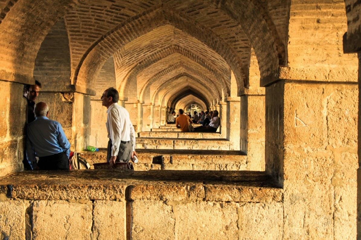 isfahan part 2-67_1280x853